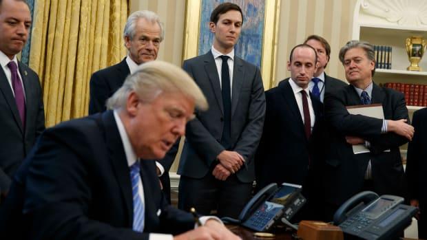 Trump-gag-rule-exec-order