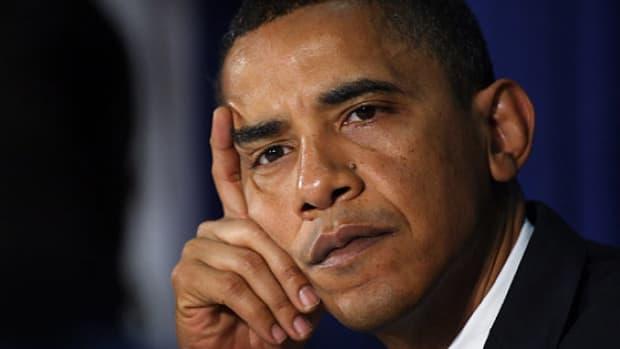 obama-consternation-1
