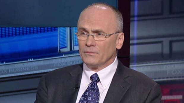 854081161001_4802210052001_AndyPuzder