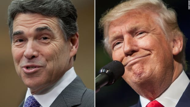 rick-perry-donald-trump-composite-super-169