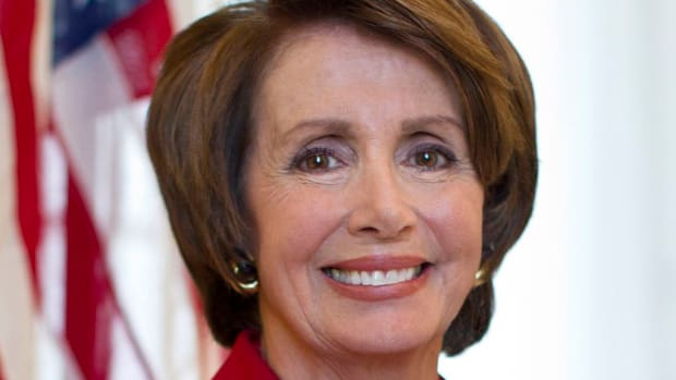Nancy_Pelosi_2012