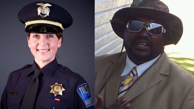 terence-crutcher-betty-shelby-e1474306809546