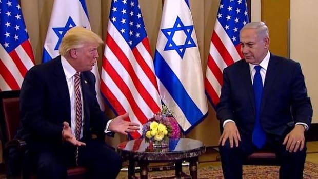 f_dc_trump_netanyahu_170522.nbcnews-ux-1080-600