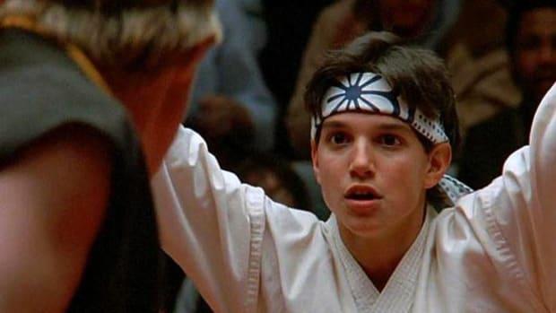 daniel-the-bully-karate-kid-614x412