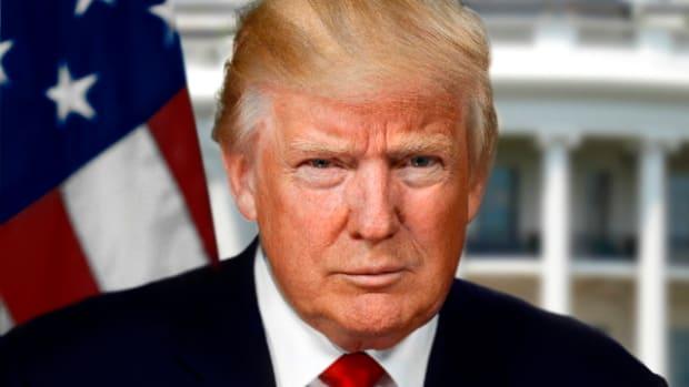 Donald_Trump_President-elect_portrait