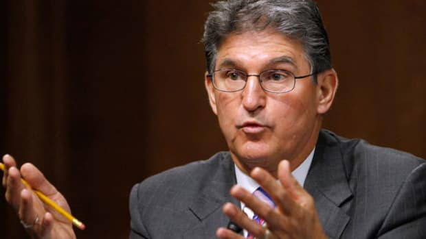 111121_joe_manchin_605_ap