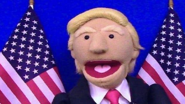 022717trump-puppet