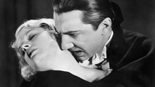 file_198635_0_Dracula_Lugosi