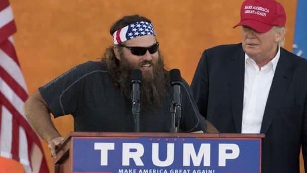 Trump instincts.jpg