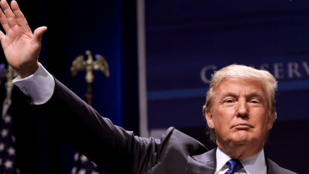 trump-salute.png