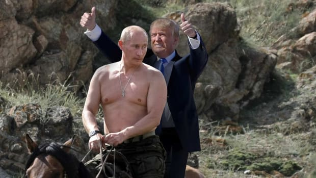 trump-putin-horse.jpg