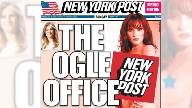 new-york-post-melania-trump.jpg