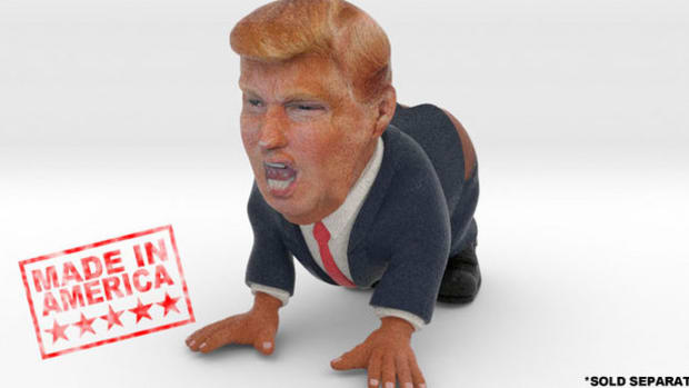 Trump centipede.jpg