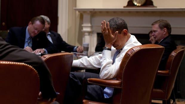 ObamaFacepalm1024souza.jpg