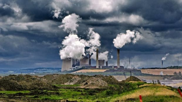world-headed-for-irreversible-climate-change-iea.jpg