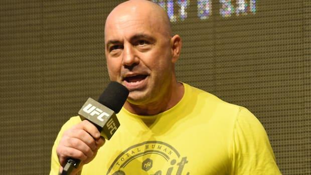 080116-UFC-Joe-Rogan.jpg