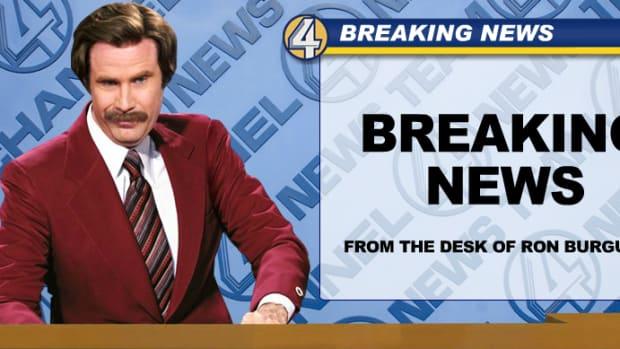 ron-burgandy-breaking-news.png