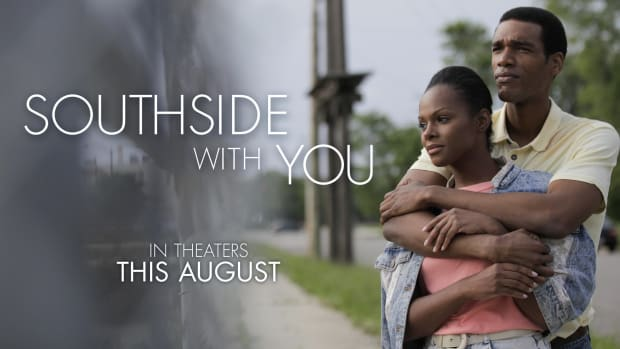 southside with you.jpg