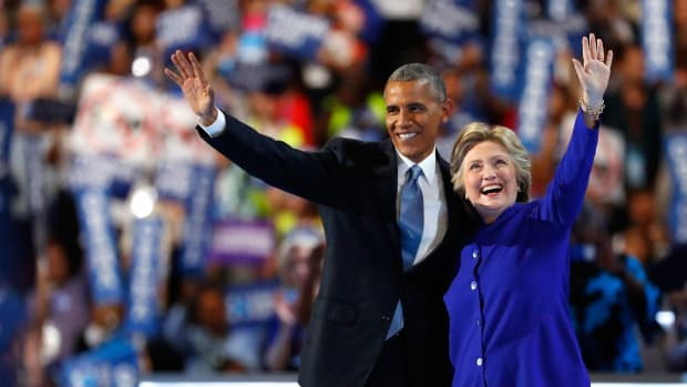 obama hillary dnc2.jpg
