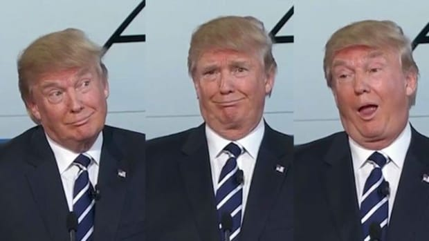 TrumpFaceComposite_large.jpg