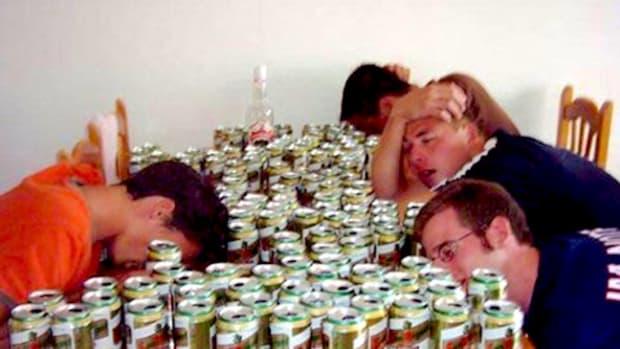 drunk-people-wasted-2_thumb.jpg