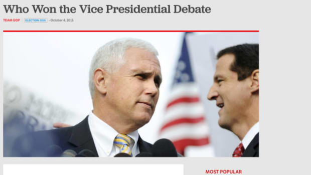 RNC website.png