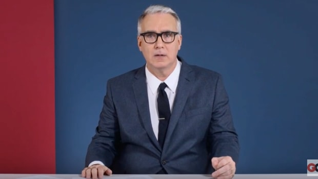 Keith Olbermann.png