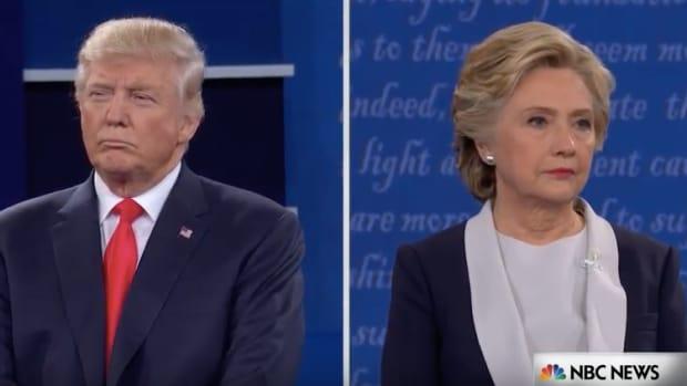 Clinton Trump 2.png