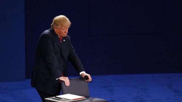 trump debate.jpg