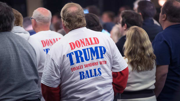 a-donald-trump-supporter balls.jpeg