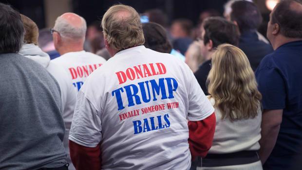 a-donald-trump-supporter balls.jpeg