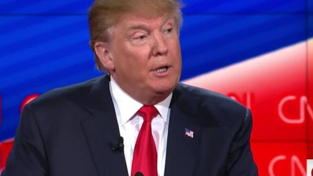 151215230550-donald-trump-cnn-gop-debate-commits-to-republican-party-22-00001622-full-169.jpg