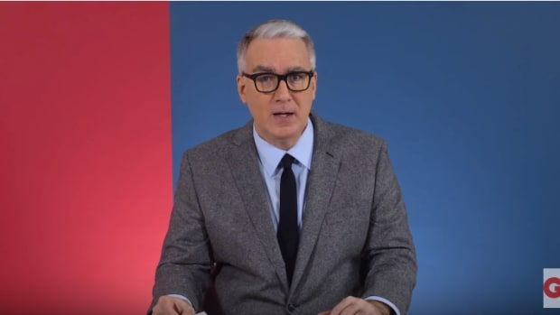 olbermann not selling hillary.jpg