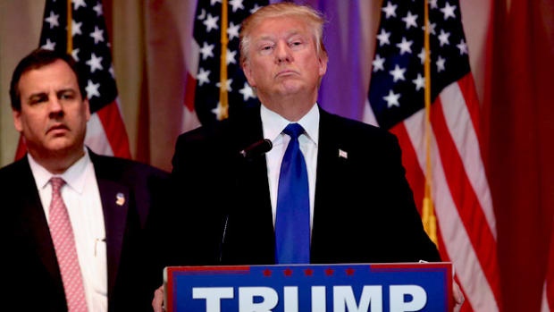 Trump Christie 2.jpg