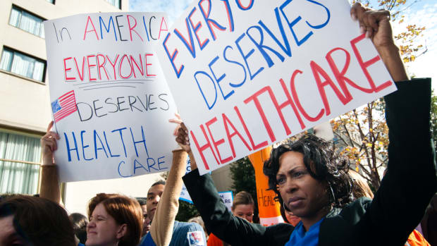 Obama-healthcare.jpg