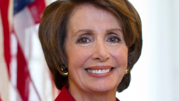 Nancy_Pelosi_2013.jpg