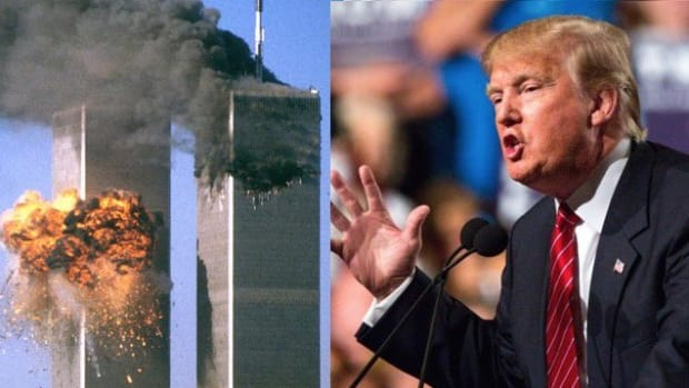 trump-911-attack-.jpeg