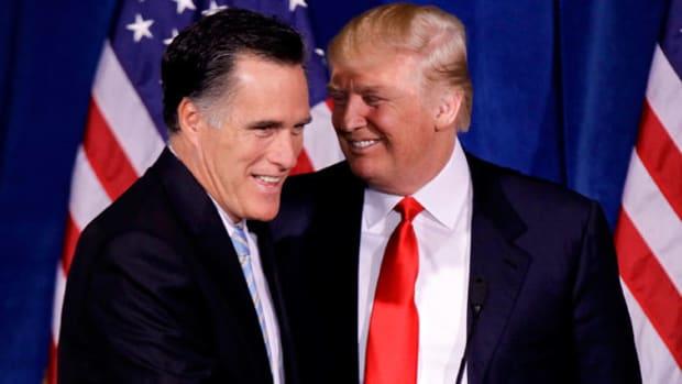 romney trump.jpg