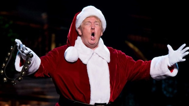 donald-trump-christmas.jpg