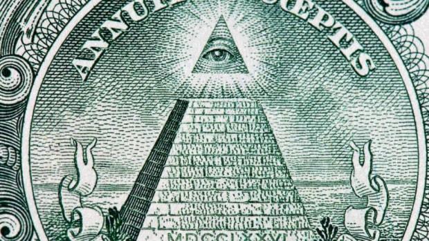 Illuminati-YT-905x509