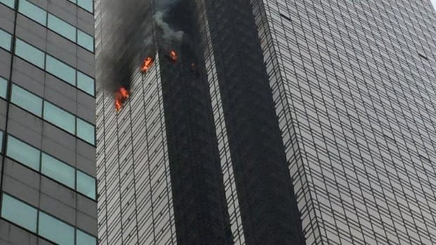 trump-tower-fire-2-2018-4-7