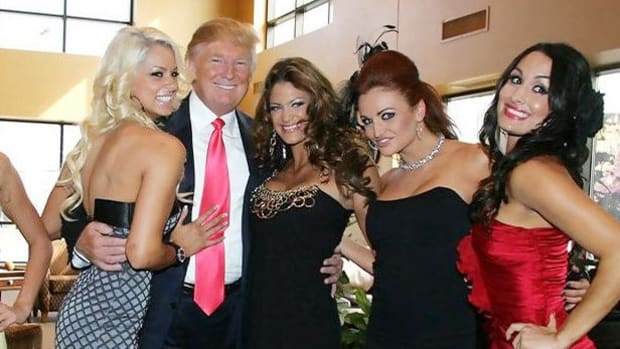 trump-women-totally-candy