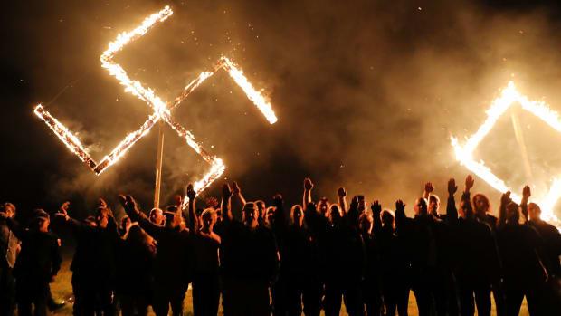 neo-nazi-rally