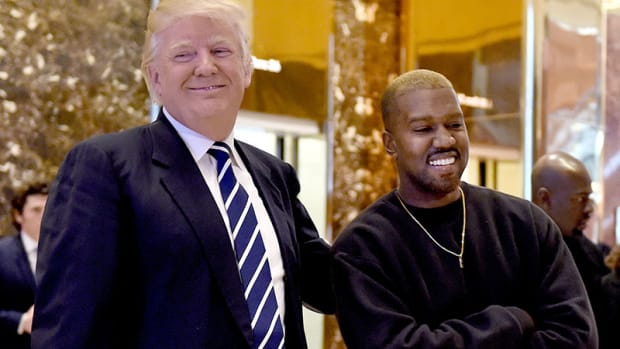 kanye-west-loves-donald-trump-feature