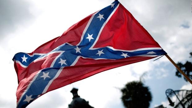 150702072436-02-confederate-flag-super-tease