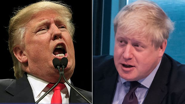 BoJo-and-Donald_3580642b