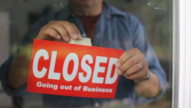 Closed (1)