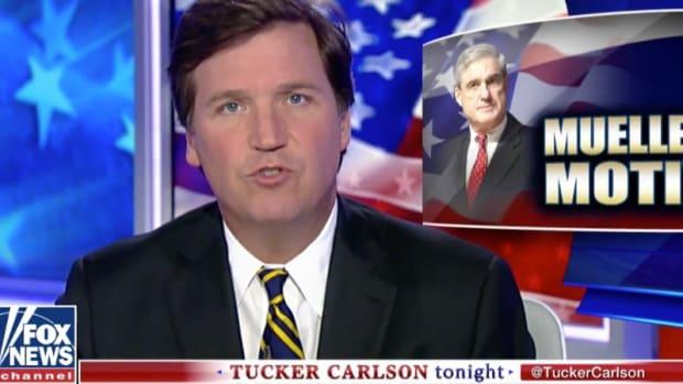 tucker-carlson-mueller
