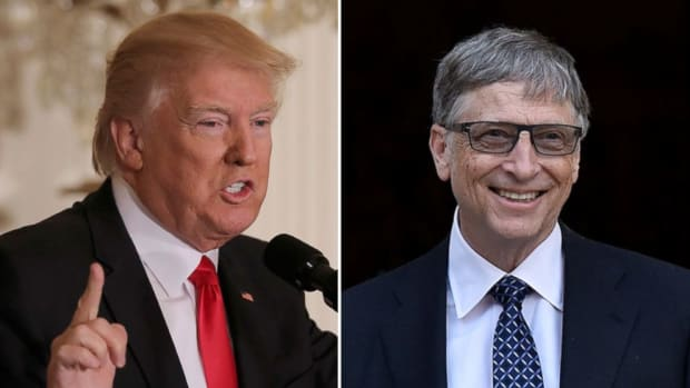 RT-trump-bill-gates-cf-170216_16x9_992