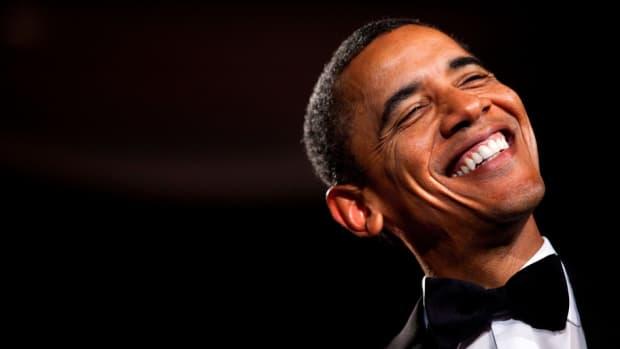 obama_smile
